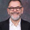 Dr. Alan Katz